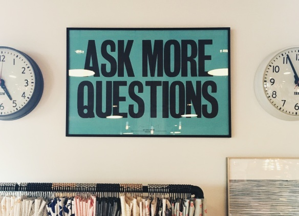ask-more-questions2