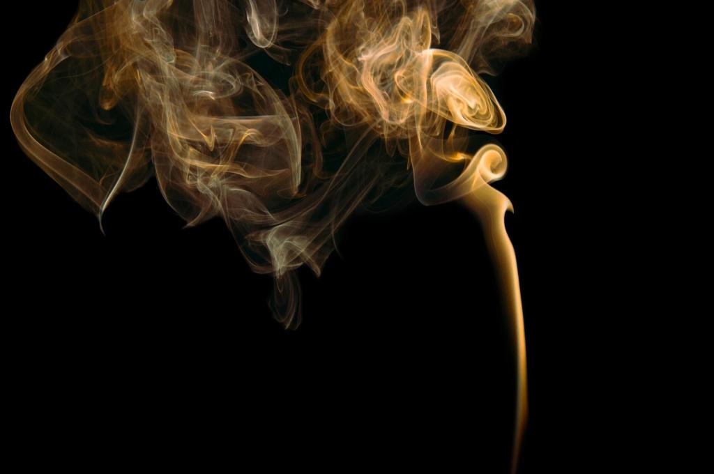 humo-de-tabaco
