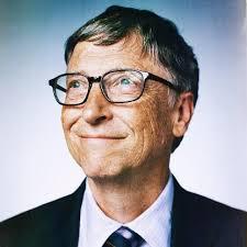 Bill_ Gates