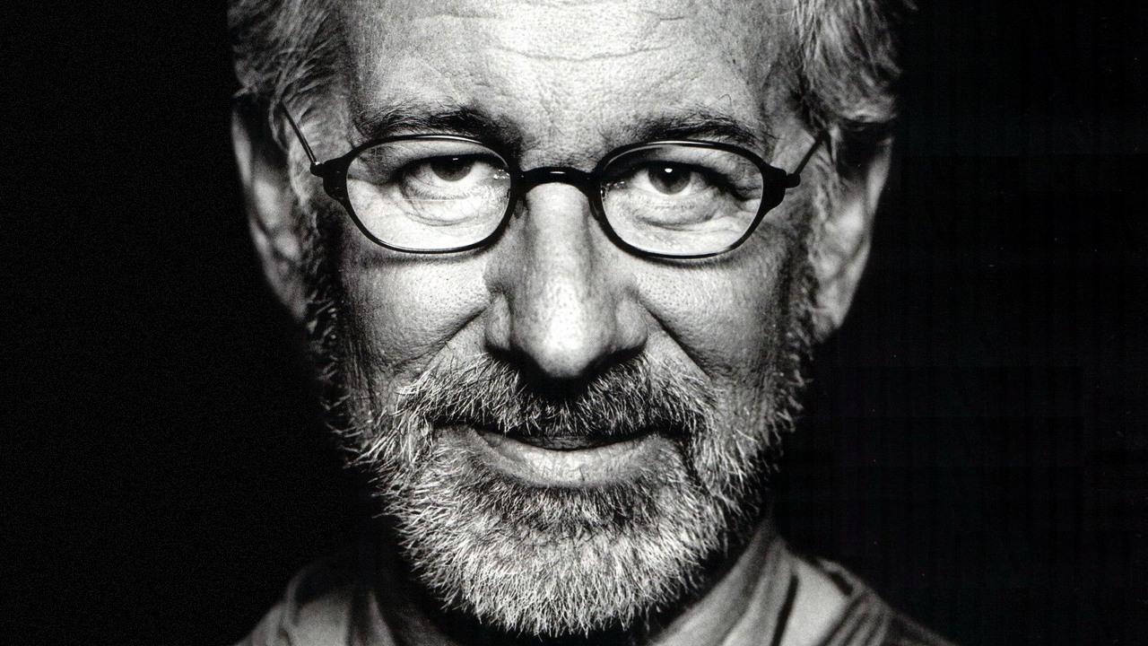Spielberg_2