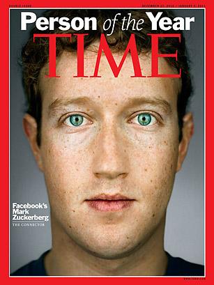 Zuckerberg_2