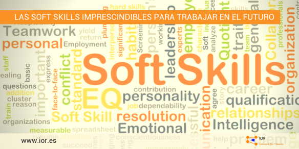 softskills-post